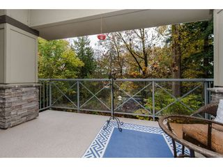 """Photo 17: 205 33338 BOURQUIN Crescent in Abbotsford: Central Abbotsford Condo for sale in """"Natures Gate"""" : MLS®# R2352973"""