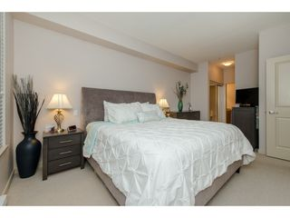 """Photo 12: 205 33338 BOURQUIN Crescent in Abbotsford: Central Abbotsford Condo for sale in """"Natures Gate"""" : MLS®# R2352973"""