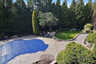 "Photo 18: 5347 186A Street in Surrey: Cloverdale BC House for sale in ""Hunter Park"" (Cloverdale)  : MLS®# R2352847"