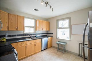 Photo 6: 366 Marshall Bay in Winnipeg: West Fort Garry Residential for sale (1Jw)  : MLS®# 1907002