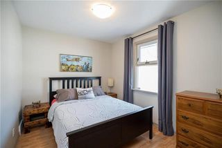 Photo 11: 366 Marshall Bay in Winnipeg: West Fort Garry Residential for sale (1Jw)  : MLS®# 1907002