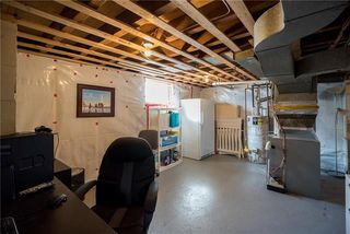 Photo 13: 366 Marshall Bay in Winnipeg: West Fort Garry Residential for sale (1Jw)  : MLS®# 1907002