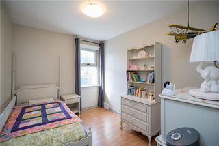 Photo 10: 366 Marshall Bay in Winnipeg: West Fort Garry Residential for sale (1Jw)  : MLS®# 1907002