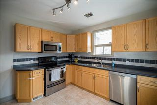 Photo 7: 366 Marshall Bay in Winnipeg: West Fort Garry Residential for sale (1Jw)  : MLS®# 1907002