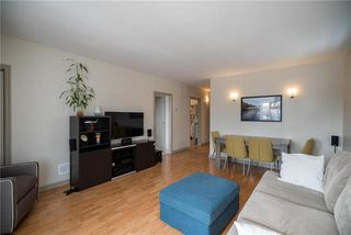 Photo 4: 366 Marshall Bay in Winnipeg: West Fort Garry Residential for sale (1Jw)  : MLS®# 1907002