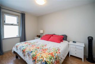 Photo 9: 366 Marshall Bay in Winnipeg: West Fort Garry Residential for sale (1Jw)  : MLS®# 1907002