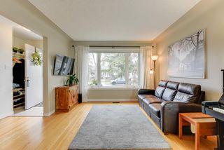 Photo 4: 10912 148 Street in Edmonton: Zone 21 House for sale : MLS®# E4151034