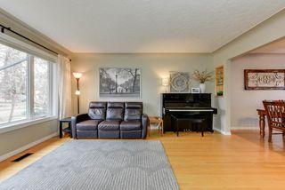 Photo 5: 10912 148 Street in Edmonton: Zone 21 House for sale : MLS®# E4151034