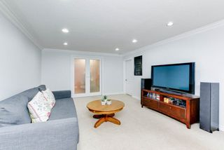 Photo 22: 10912 148 Street in Edmonton: Zone 21 House for sale : MLS®# E4151034