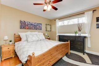 Photo 10: 10912 148 Street in Edmonton: Zone 21 House for sale : MLS®# E4151034