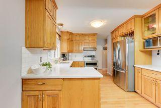 Photo 13: 10912 148 Street in Edmonton: Zone 21 House for sale : MLS®# E4151034