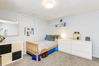 Photo 18: 10912 148 Street in Edmonton: Zone 21 House for sale : MLS®# E4151034