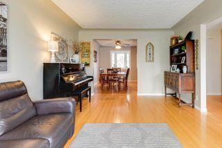 Photo 6: 10912 148 Street in Edmonton: Zone 21 House for sale : MLS®# E4151034