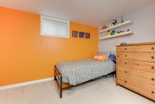 Photo 23: 10912 148 Street in Edmonton: Zone 21 House for sale : MLS®# E4151034