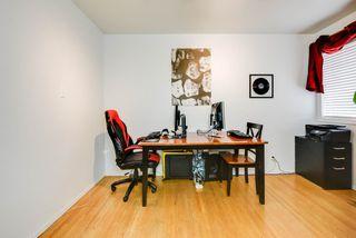 Photo 7: 10912 148 Street in Edmonton: Zone 21 House for sale : MLS®# E4151034