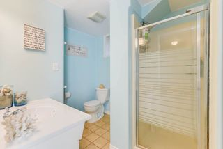 Photo 19: 10912 148 Street in Edmonton: Zone 21 House for sale : MLS®# E4151034
