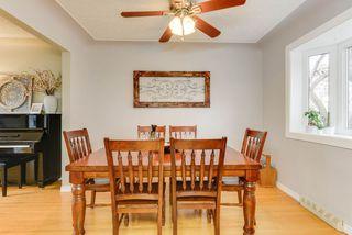 Photo 15: 10912 148 Street in Edmonton: Zone 21 House for sale : MLS®# E4151034