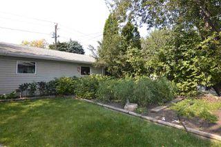 Photo 27: 10912 148 Street in Edmonton: Zone 21 House for sale : MLS®# E4151034