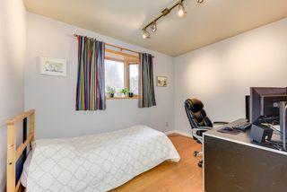Photo 8: 10912 148 Street in Edmonton: Zone 21 House for sale : MLS®# E4151034