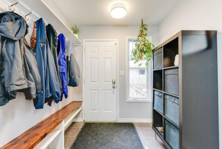 Photo 17: 10912 148 Street in Edmonton: Zone 21 House for sale : MLS®# E4151034