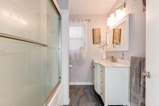 Photo 9: 10912 148 Street in Edmonton: Zone 21 House for sale : MLS®# E4151034
