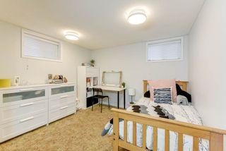 Photo 24: 10912 148 Street in Edmonton: Zone 21 House for sale : MLS®# E4151034