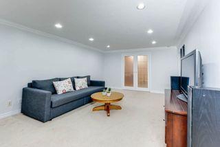 Photo 21: 10912 148 Street in Edmonton: Zone 21 House for sale : MLS®# E4151034