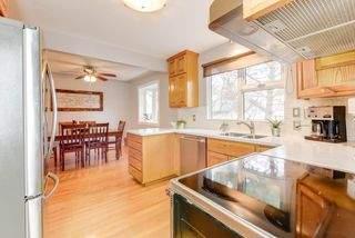 Photo 16: 10912 148 Street in Edmonton: Zone 21 House for sale : MLS®# E4151034