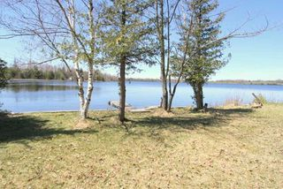 Photo 2: 1391 Portage Road in Kawartha Lakes: Rural Eldon House (Bungalow) for sale : MLS®# X4422672