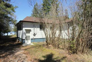 Photo 10: 1391 Portage Road in Kawartha Lakes: Rural Eldon House (Bungalow) for sale : MLS®# X4422672