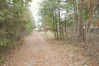 Photo 6: 1391 Portage Road in Kawartha Lakes: Rural Eldon House (Bungalow) for sale : MLS®# X4422672