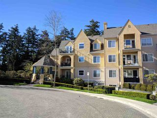 "Photo 16: 107 5555 13A Avenue in Delta: Cliff Drive Condo for sale in ""WINDSOR WOODS - THE CAMPTON"" (Tsawwassen)  : MLS®# R2361426"