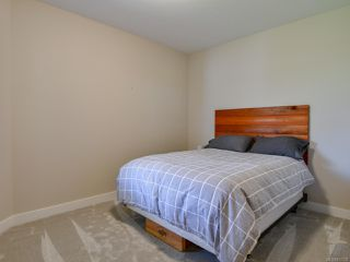 Photo 20: 27 2000 TREELANE ROAD in CAMPBELL RIVER: CR Campbell River West Row/Townhouse for sale (Campbell River)  : MLS®# 812235