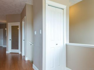 Photo 20: 321 930 BRAIDWOOD ROAD in COURTENAY: CV Courtenay East Row/Townhouse for sale (Comox Valley)  : MLS®# 812352