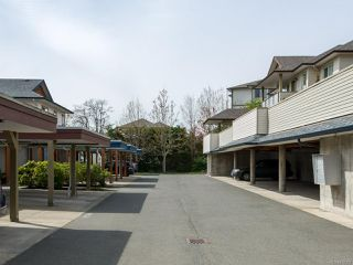 Photo 24: 321 930 BRAIDWOOD ROAD in COURTENAY: CV Courtenay East Row/Townhouse for sale (Comox Valley)  : MLS®# 812352