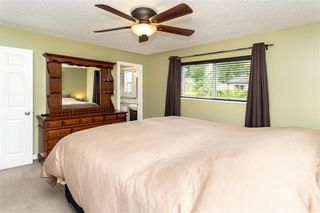 Photo 9: 9268 212B Street in Langley: Walnut Grove House for sale : MLS®# R2363172