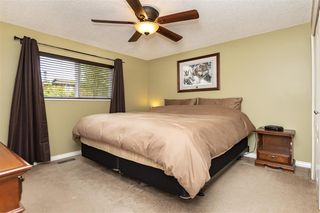 Photo 11: 9268 212B Street in Langley: Walnut Grove House for sale : MLS®# R2363172