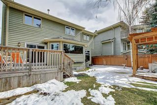 Photo 27: 153 SHAWNEE Court SW in Calgary: Shawnee Slopes Detached for sale : MLS®# C4242330