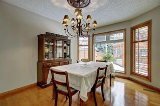 Photo 9: 153 SHAWNEE Court SW in Calgary: Shawnee Slopes Detached for sale : MLS®# C4242330