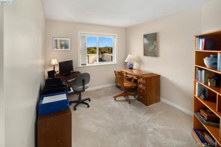 Photo 24: 895 Le Clair Pl in VICTORIA: SE Lake Hill House for sale (Saanich East)  : MLS®# 812877