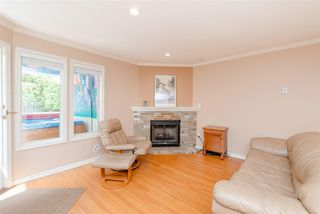 Photo 7: 5073 CENTRAL Avenue in Delta: Hawthorne House for sale (Ladner)  : MLS®# R2366882