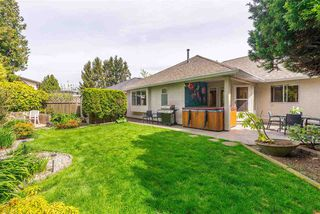 Photo 15: 5073 CENTRAL Avenue in Delta: Hawthorne House for sale (Ladner)  : MLS®# R2366882