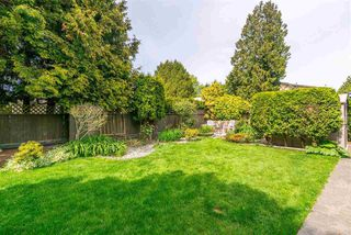 Photo 16: 5073 CENTRAL Avenue in Delta: Hawthorne House for sale (Ladner)  : MLS®# R2366882