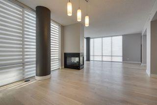 Photo 7: 302 10028 119 Street in Edmonton: Zone 12 Condo for sale : MLS®# E4156213