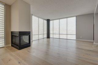 Photo 2: 302 10028 119 Street in Edmonton: Zone 12 Condo for sale : MLS®# E4156213
