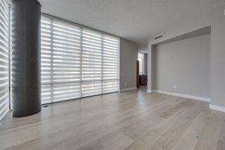 Photo 5: 302 10028 119 Street in Edmonton: Zone 12 Condo for sale : MLS®# E4156213