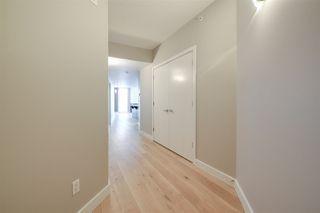 Photo 17: 302 10028 119 Street in Edmonton: Zone 12 Condo for sale : MLS®# E4156213