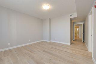 Photo 20: 302 10028 119 Street in Edmonton: Zone 12 Condo for sale : MLS®# E4156213