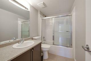 Photo 15: 302 10028 119 Street in Edmonton: Zone 12 Condo for sale : MLS®# E4156213