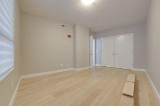 Photo 25: 302 10028 119 Street in Edmonton: Zone 12 Condo for sale : MLS®# E4156213